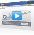 Meet TurboTax video