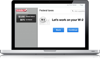 personal taxes online free editionjsp