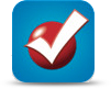 TurboTax tax software on your iPad
