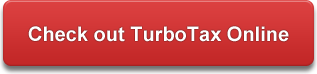Check out TurboTax Online