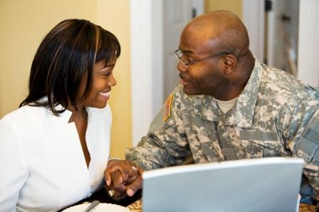 Turbotax on Military Personnel Tax Tips   Turbotax   Tax Tips   Videos
