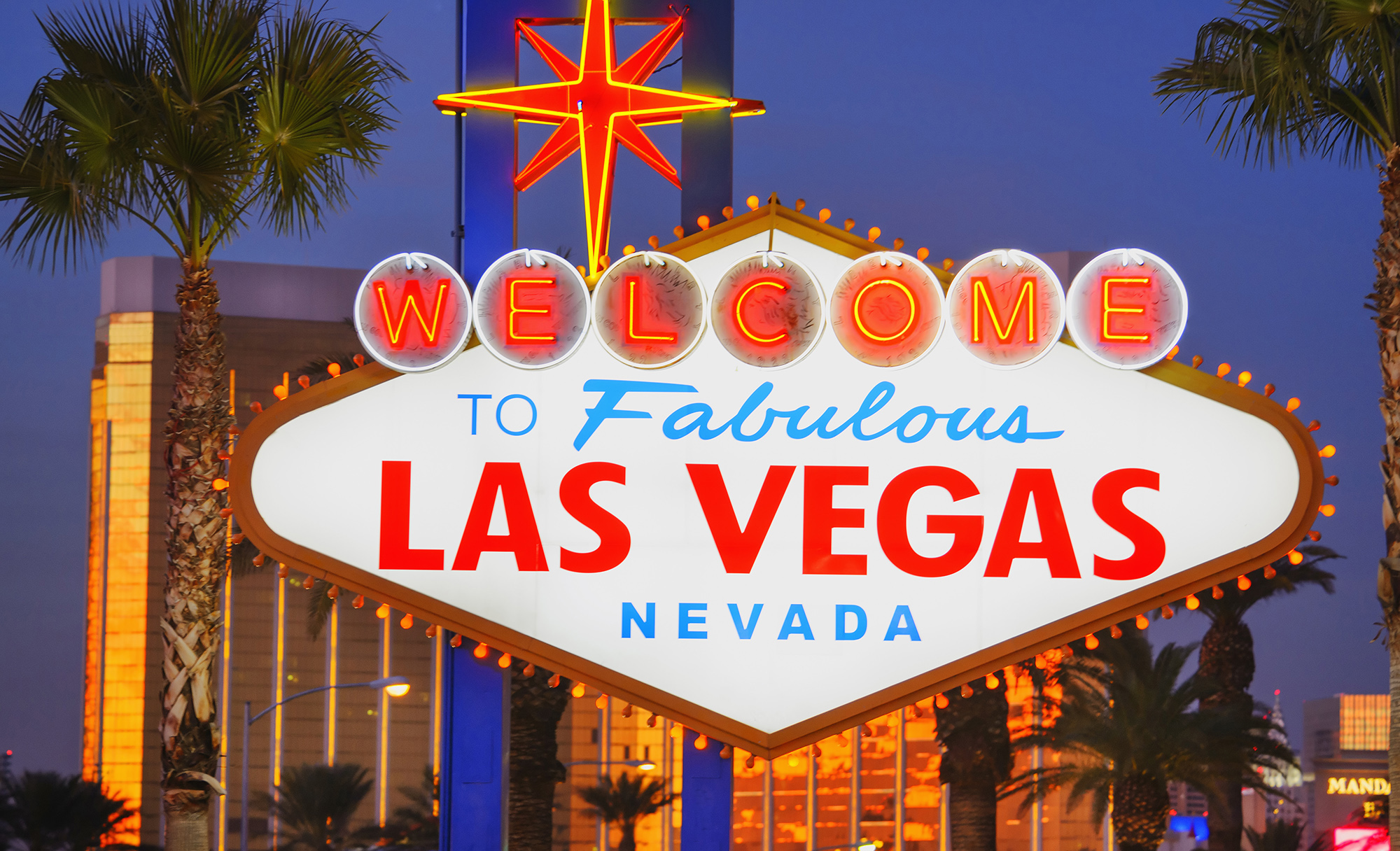 Nevada Sales Tax >> Cities with the Lowest Tax Rates - TurboTax Tax Tips & Videos