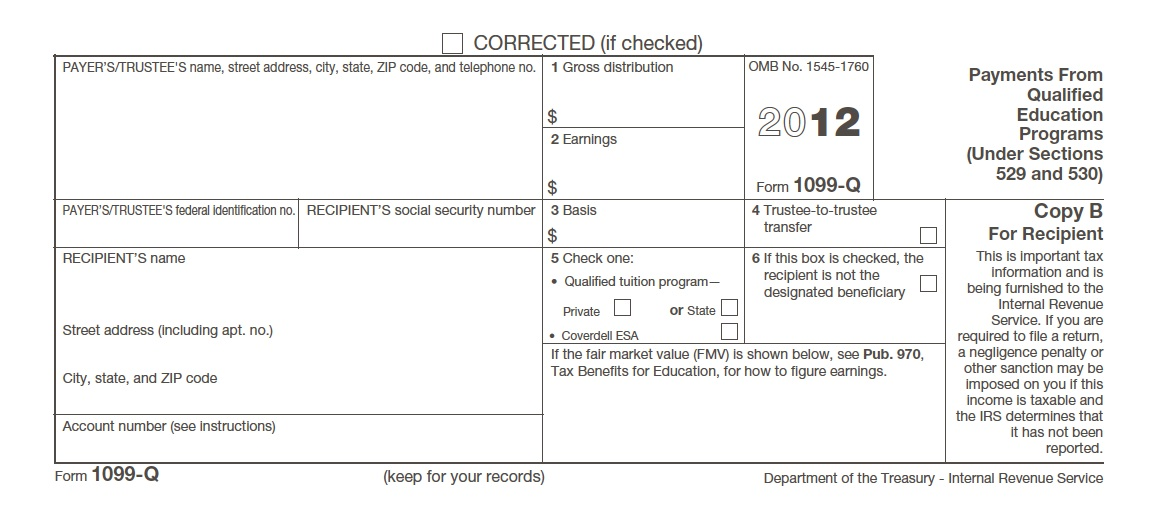 2013 Federal Tax Forms 1040 to download, print and mail