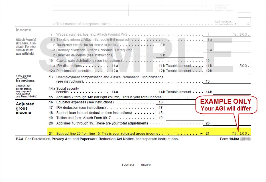1040 Ez Tax Table Tax Tables Best Table Tax Tax Table