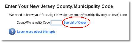 NJ_County_Municipality