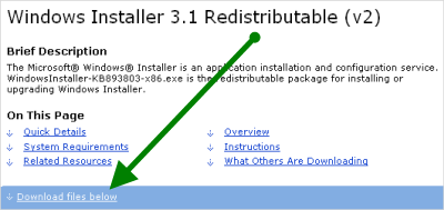 windows-installer-1