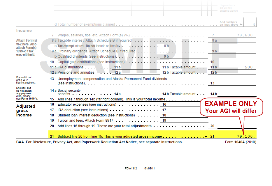 1040a instructions 2010 image search results for 1040ez tax table 2010