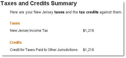 NJ-tax-credit