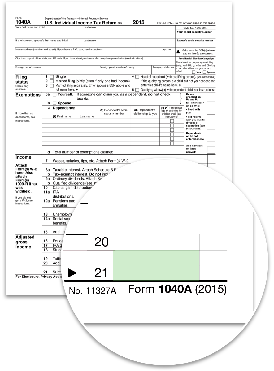 Forex line 21 1040
